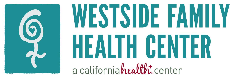 Westside Family Health Center