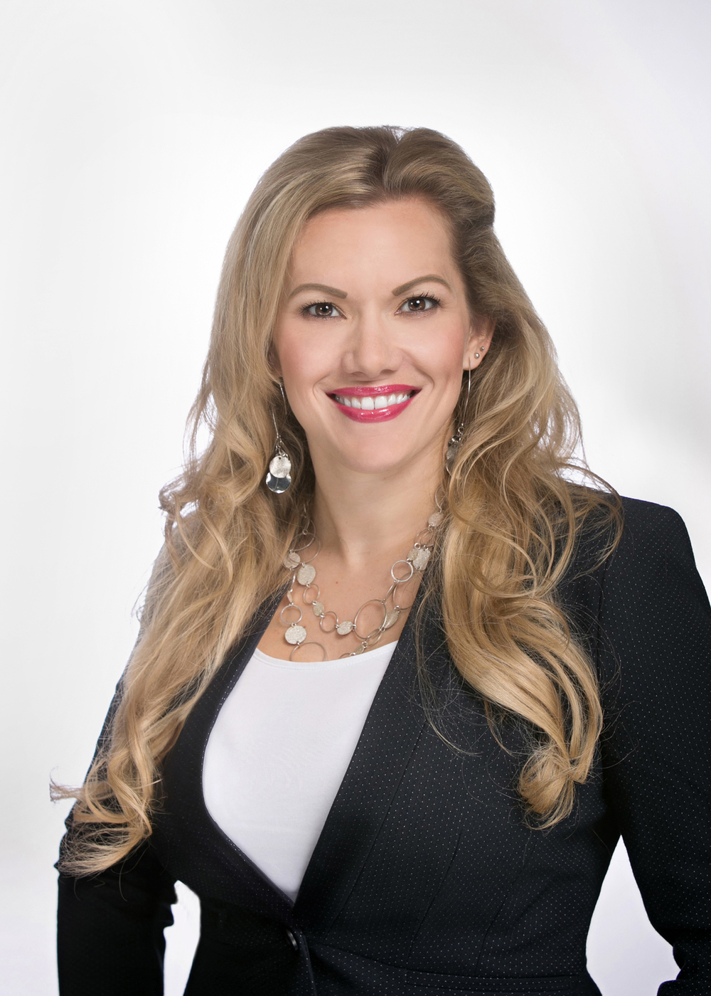 Celeste D. Flores-Milam  Project Coordinator