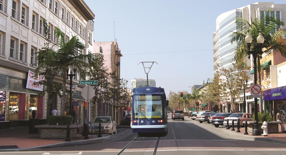 Streetcar-01.png
