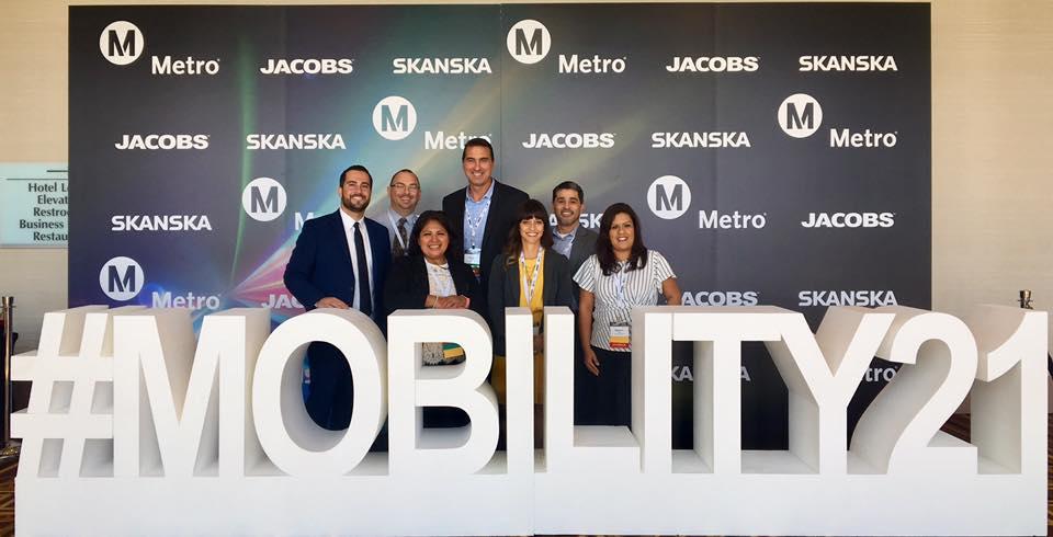 Mobilty 21.jpg