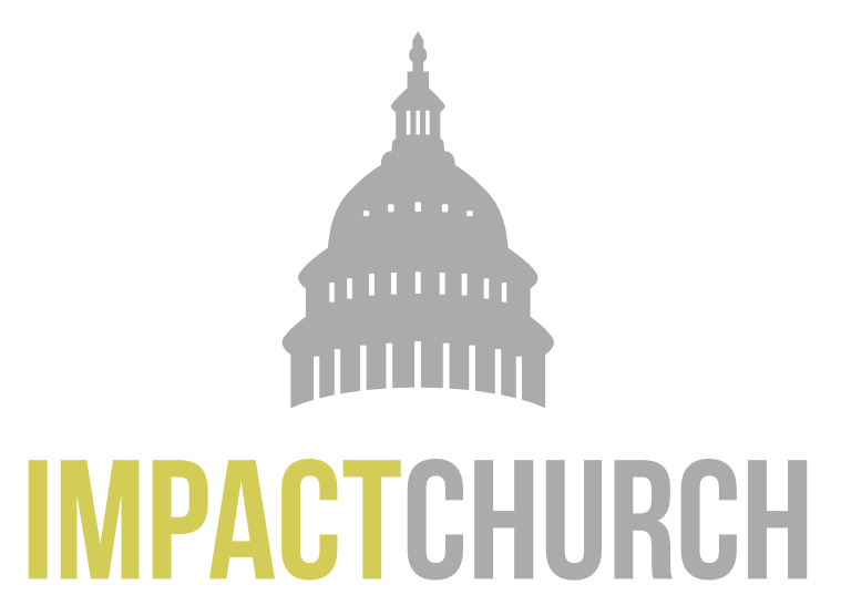 Impact_Church_UNHINDERED-2.png