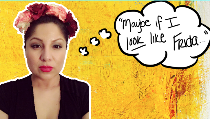 9 Times I Felt Like I Lost My Latino Cred