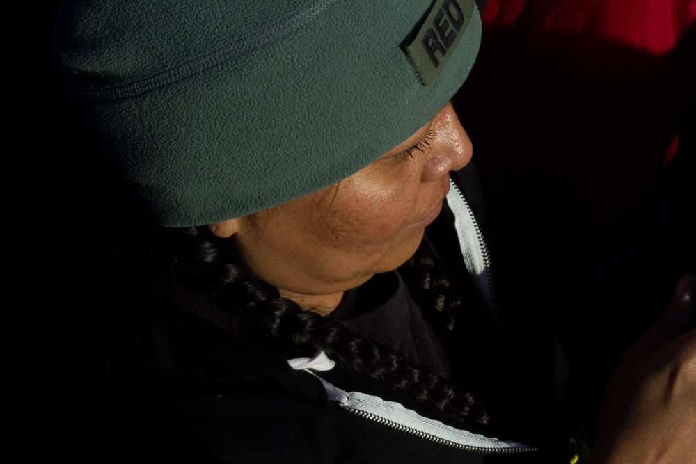 Cindy at Standing Rock-8.jpg