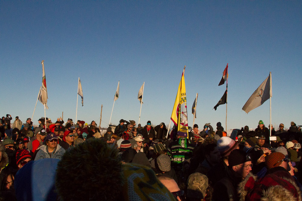 Cindy at Standing Rock-9.jpg