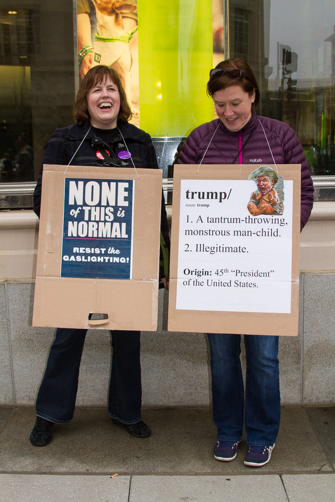 Women's March_Cindy and Barbara-26.jpg