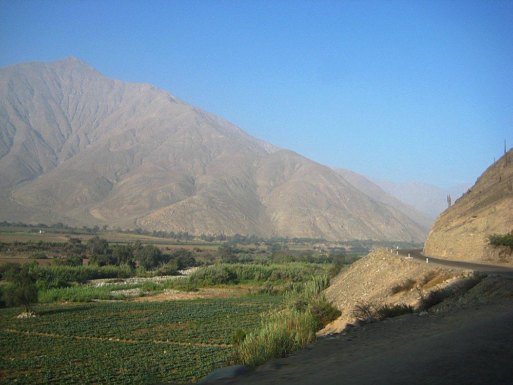 August 2009_Peru 030.jpg