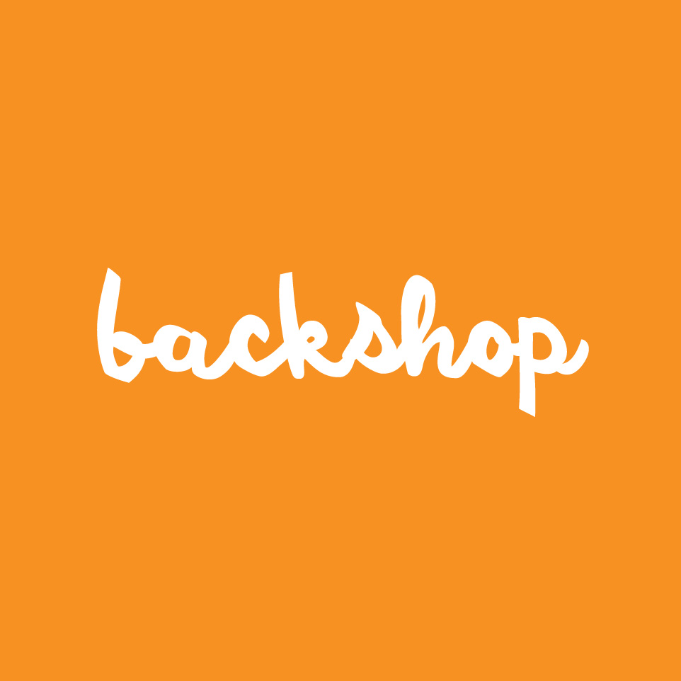 Backshop Bicycle Travel Supply