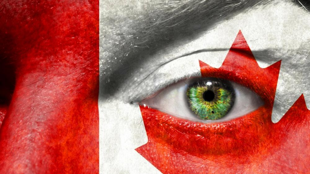 The Immigration & Citizenship Law Report — Canada Complex