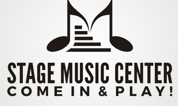 Stage Music.jpg