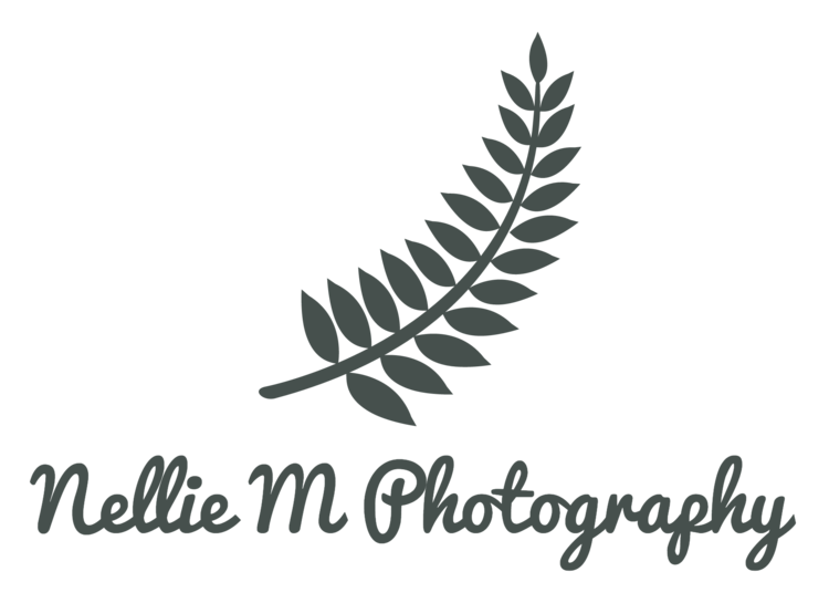 Nellie M Photography