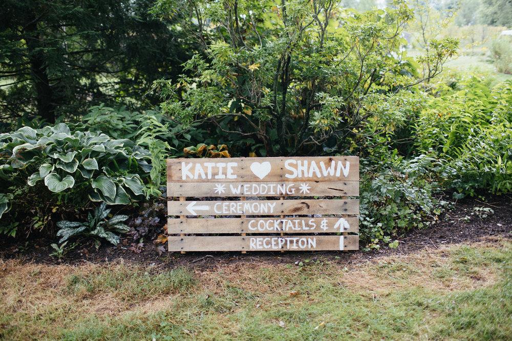 15_09_12_Katie+Shawn_0001.jpg