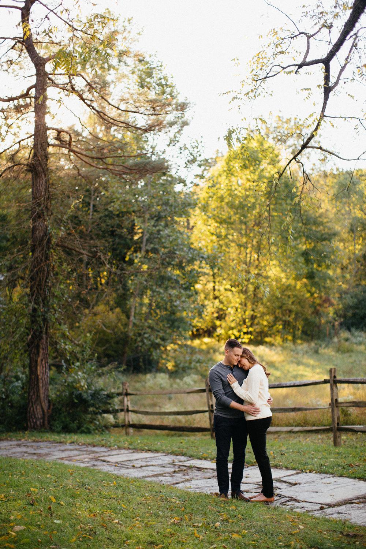 16_10_09_Kaitlynn+Sean_0070.jpg