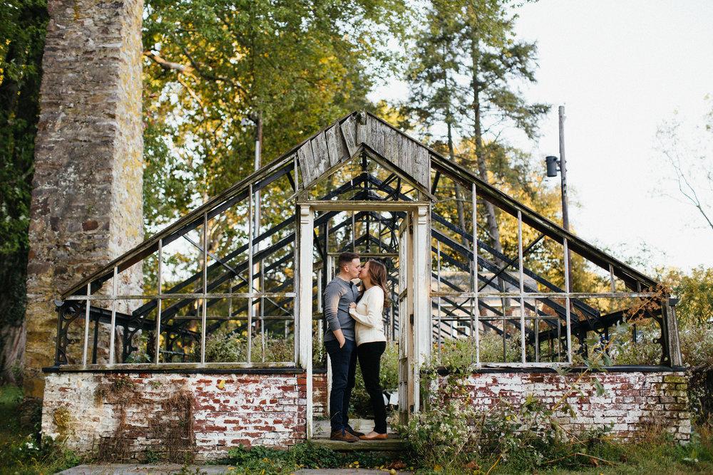16_10_09_Kaitlynn+Sean_0090.jpg