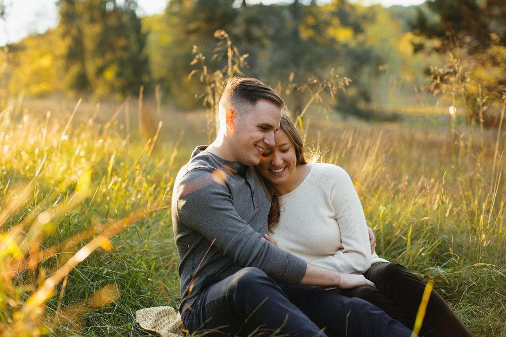 16_10_09_Kaitlynn+Sean_0123.jpg