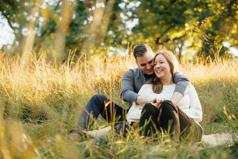 16_10_09_Kaitlynn+Sean_0128.jpg