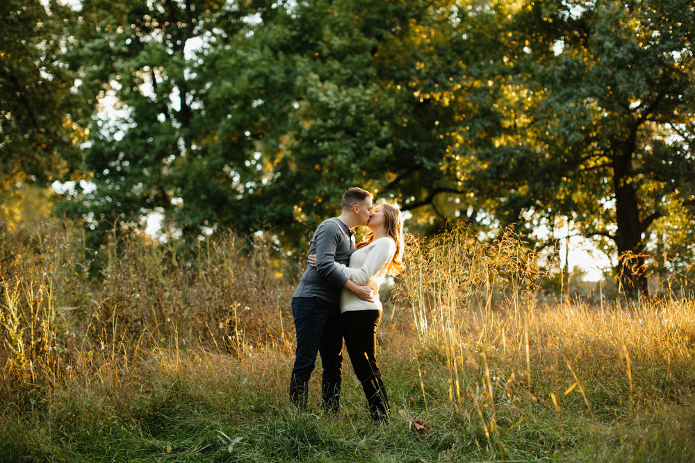 16_10_09_Kaitlynn+Sean_0168.jpg