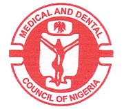 MDCN accredited CPD Center