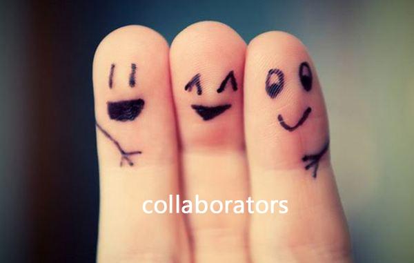 Lab Members —