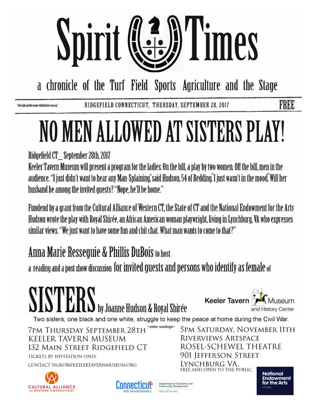 SISTERS PLAY BILL for web.jpg