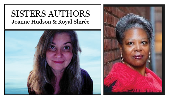 Sisters Authors.png