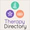 therapy directory.jpg