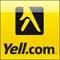 yell.com.jpg