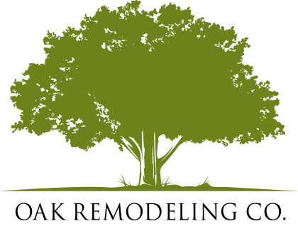 Oak Remodeling Co