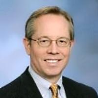 Tom Hurdelbrink<br>President and CEO<br>Northwest MLS
