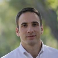 Dan Rosen<br>Founder and Partner<br>Commerce Ventures