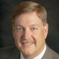 <p>Stephen W. Baird</p><p>President & CEO<br>Baird & Warner</p>