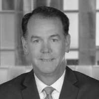 Paul Boomsma<br>CEO<br>Leading RELuxury Portfolio