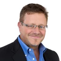 Tom Gonser<br>Founder<br>Docusign