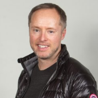 Jason Johnson<br>Co-Founder and CEO<br>August Home