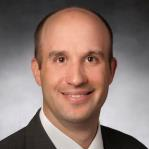 Mike Hart<br>VP of Research DataManagement & TechOperations<br> JLL