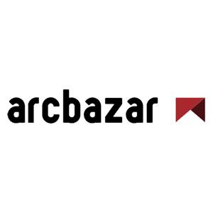 Arc+Bazar.jpg