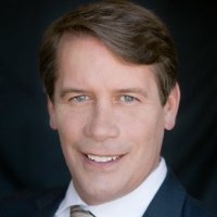 <p>Craig Cheatham</p><p> CEO<br>The Realty Alliance</p>