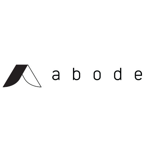 Copy of  Abode
