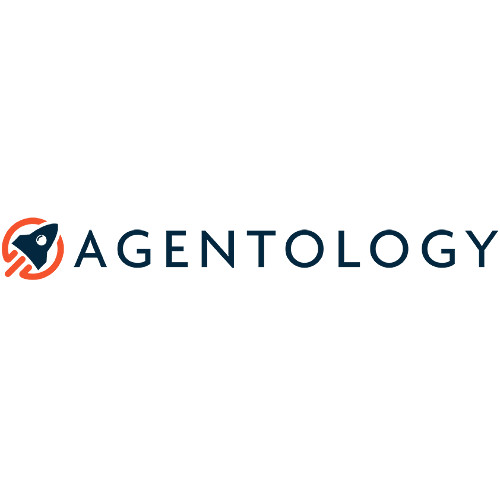 Agentology.jpg
