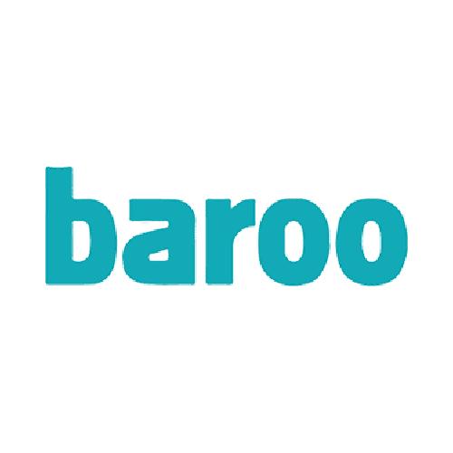 Baroo.png