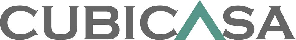 cubicasa-logo-dark-high-res.png