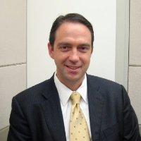 Joe Rich<br>CIO<br>Related Properties