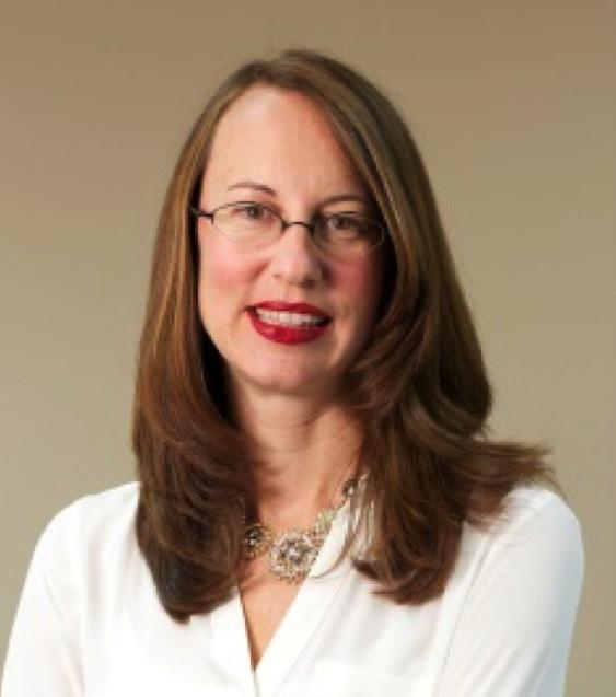 Jennifer Staciokas<br>SVP <br>Pinnacle Properties