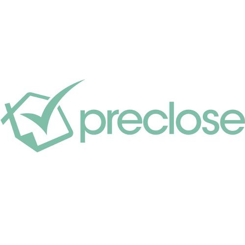 Preclose.png