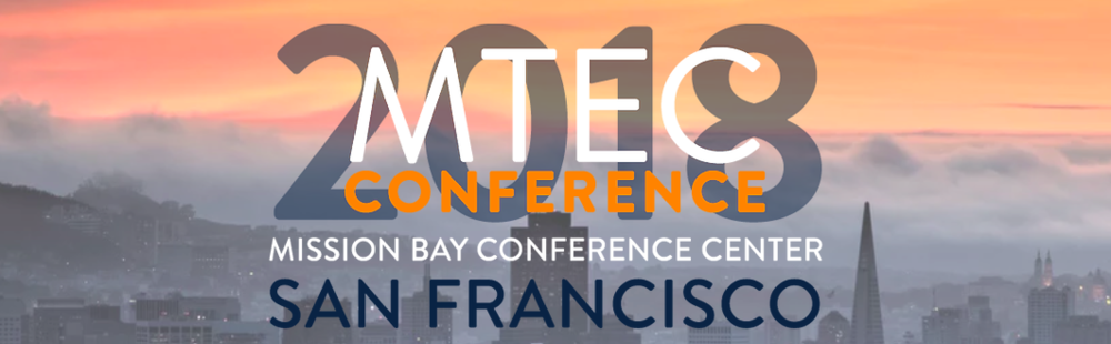 Inman Connect SF 2017