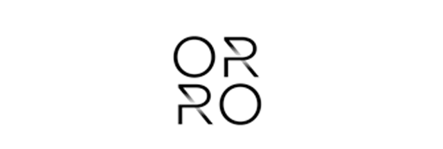 ORRO's smart light switch increases property values, lowers energy expenses and provides for a better living experience for homeowners and renters.