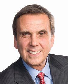 Alexander Perriello<br>Chairman Emeritus<br> Realogy