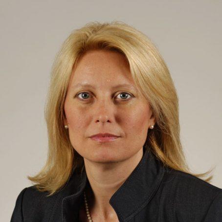 Karen Hollinger<br>VP<br>AvalonBay