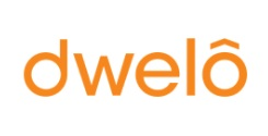 Dwelo is a platform for connecting and managing smart devices in apartment communities