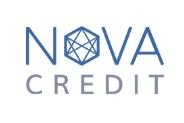 Normalizing global credit bureaus to US credit standards for lending and rental decisions.