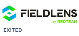 A simple app that streamlines job-site communication for developers. FieldLens handles the busywork so developers can handle the building.